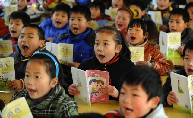chinese-students-school